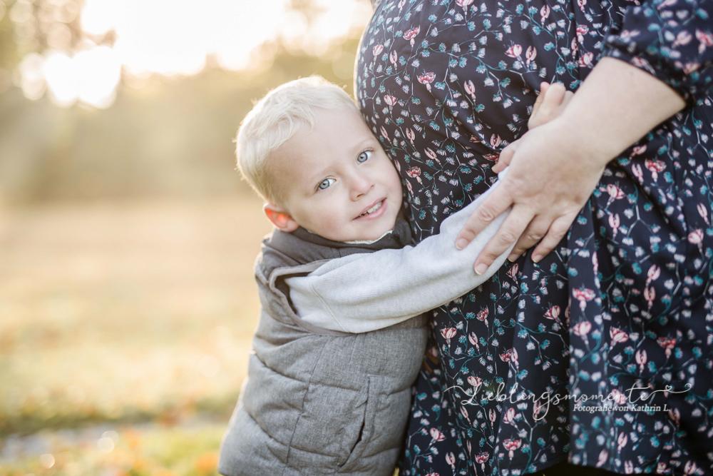 Babybauchshooting_bilder_fotografin_düsseldorf_essen_wuppertal_ratingen (5)
