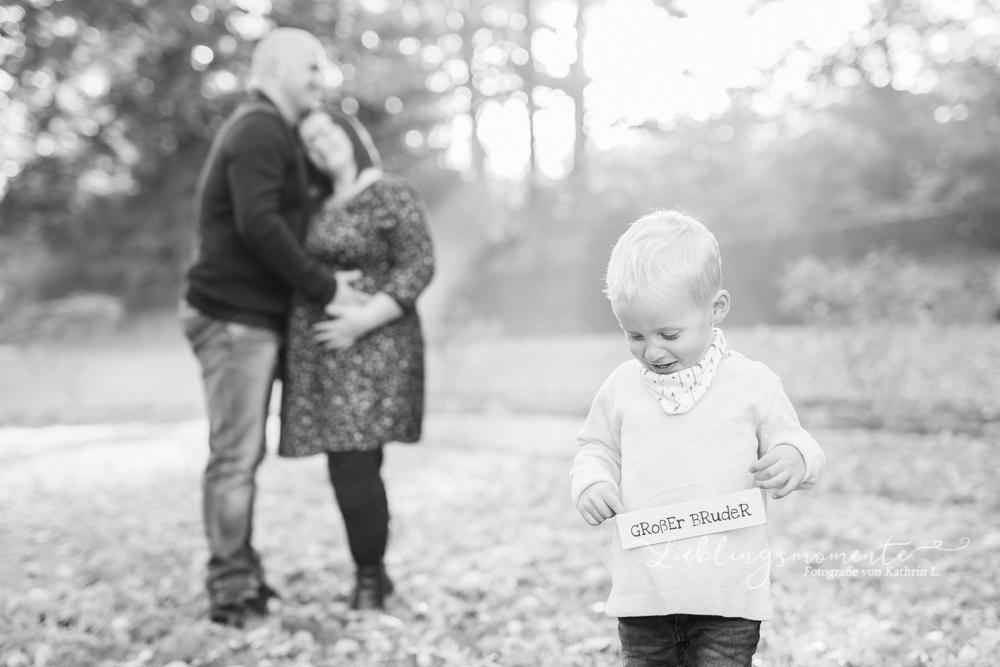 Babybauchshooting_bilder_fotografin_düsseldorf_essen_wuppertal_ratingen (6)