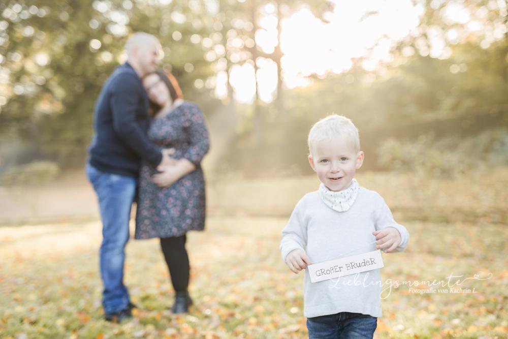 Babybauchshooting_bilder_fotografin_düsseldorf_essen_wuppertal_ratingen (7)
