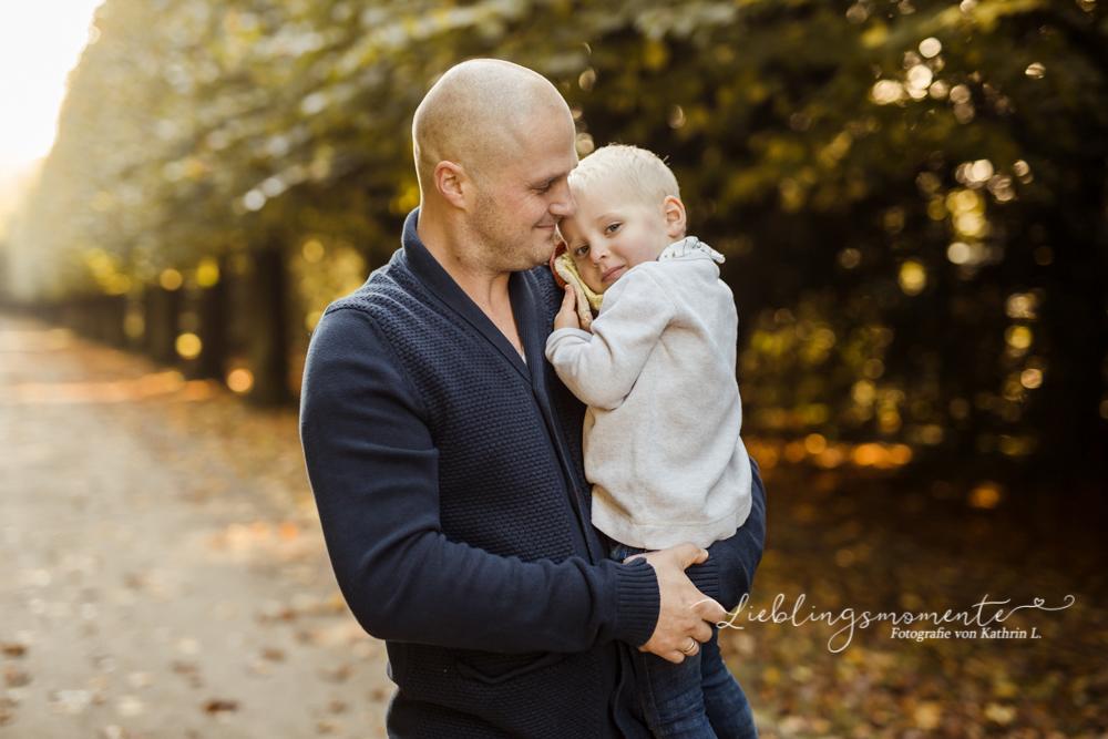Babybauchshooting_bilder_fotografin_düsseldorf_essen_wuppertal_ratingen (9)
