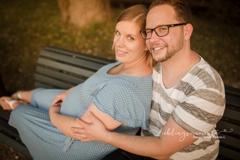Babybauchshooting_ratingen_düsseldorf_heiligenhaus_elbert_fotografin (11)