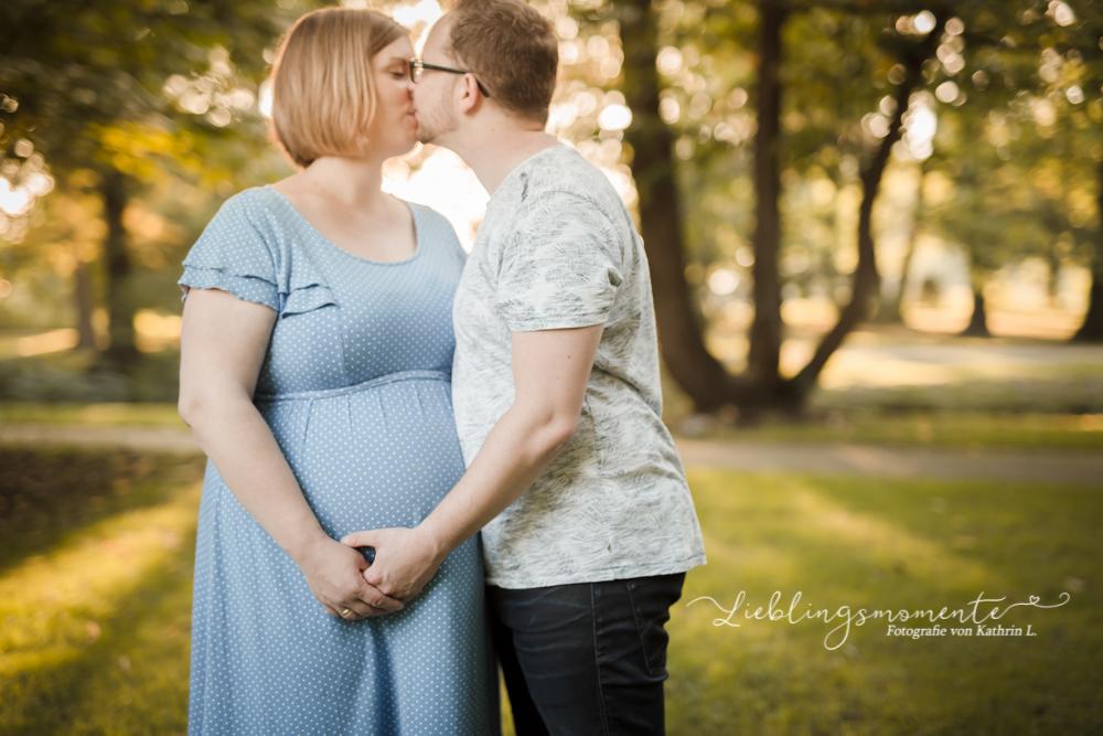 Babybauchshooting_ratingen_düsseldorf_heiligenhaus_elbert_fotografin (5)