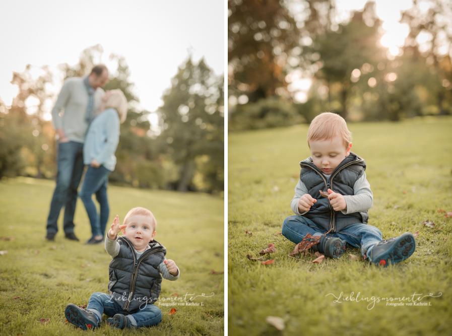 Familienfoto_ratingen_fotograf_mettmann (1)