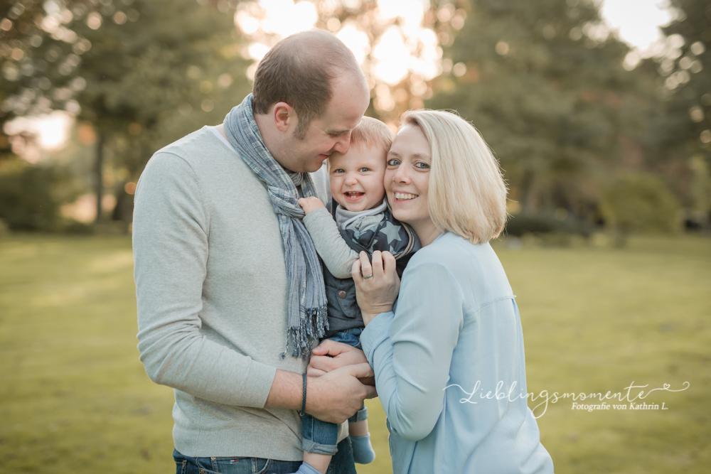 Familienfoto_ratingen_fotograf_mettmann (3)