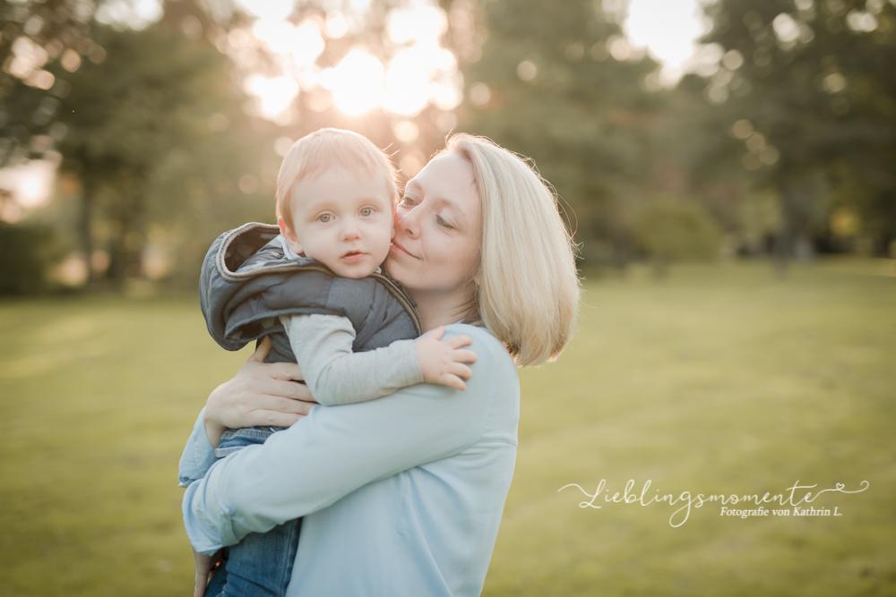 Familienfoto_ratingen_fotograf_mettmann (4)