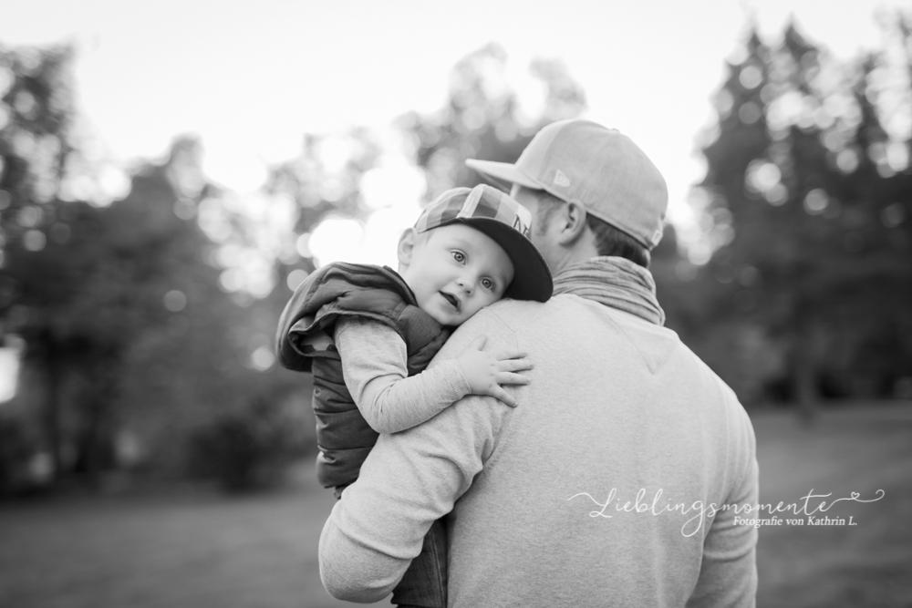 Familienfoto_ratingen_fotograf_mettmann (6)