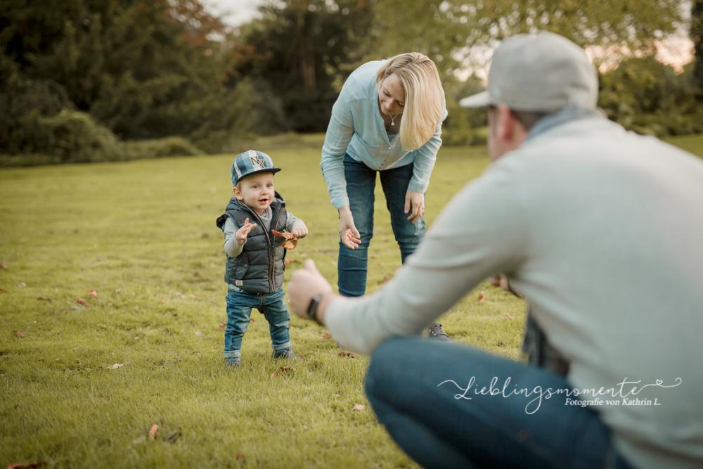 Familienfoto_ratingen_fotograf_mettmann (8)