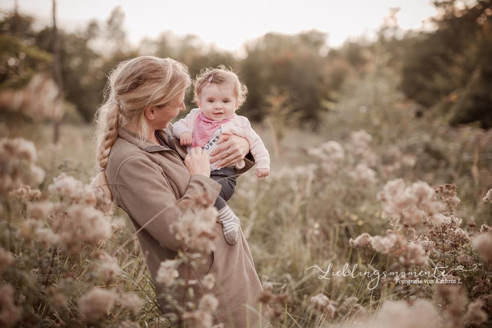 Mutter-Tochter-Shooting_liebe_ratingen_fotografin_heiligenhaus_velbert_mettmann_düsseldorf (1)