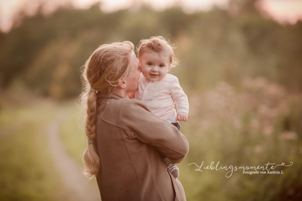 Mutter-Tochter-Shooting_liebe_ratingen_fotografin_heiligenhaus_velbert_mettmann_düsseldorf (18)