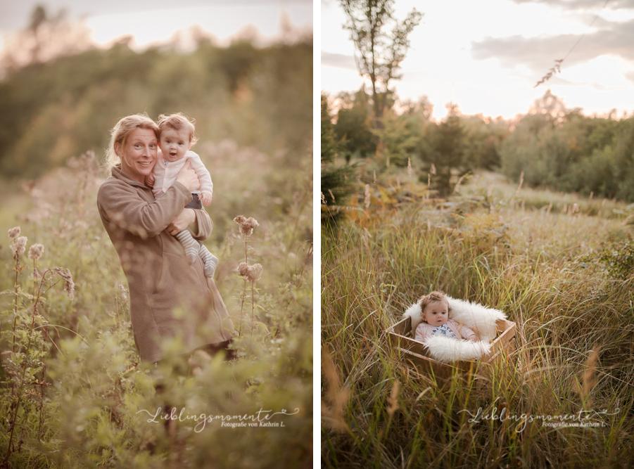 Mutter-Tochter-Shooting_liebe_ratingen_fotografin_heiligenhaus_velbert_mettmann_düsseldorf (19)