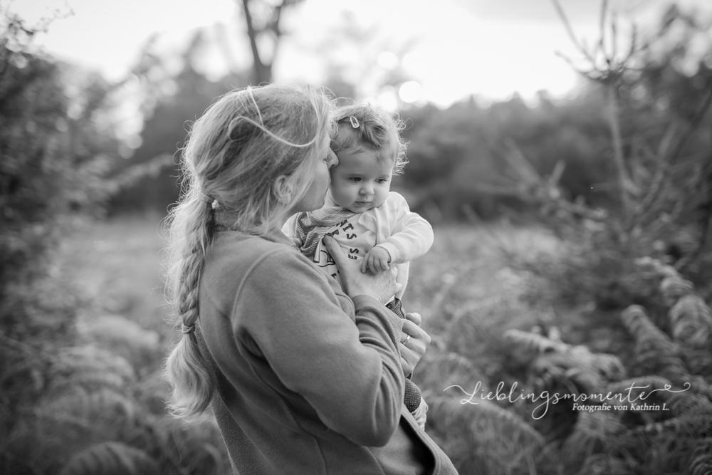 Mutter-Tochter-Shooting_liebe_ratingen_fotografin_heiligenhaus_velbert_mettmann_düsseldorf (7)