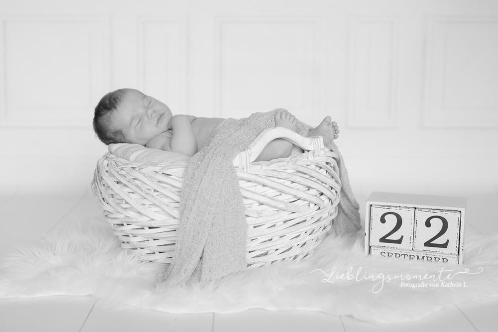 Neugeborenenbilder_fotos_Essen_kettwig_hösel_lintorf_mettmann (1)