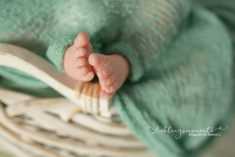 Neugeborenenbilder_fotos_Essen_kettwig_hösel_lintorf_mettmann (3)