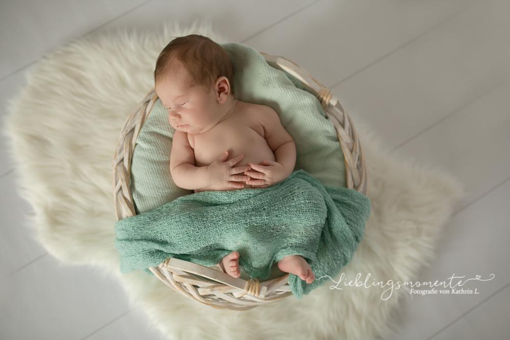 Neugeborenenbilder_fotos_Essen_kettwig_hösel_lintorf_mettmann (6)