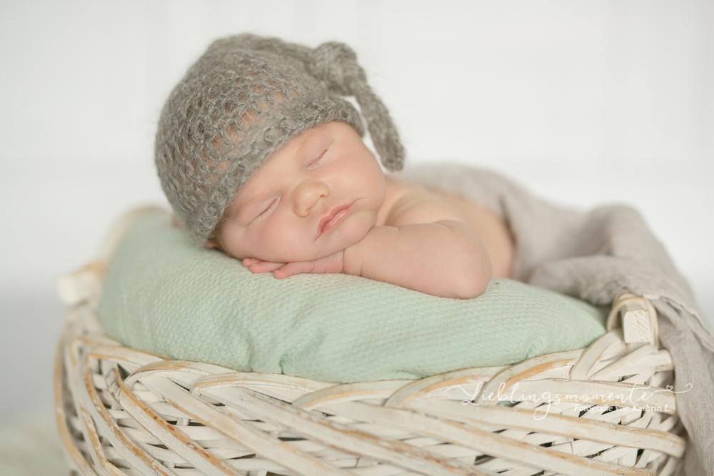Neugeborenenbilder_fotos_Essen_kettwig_hösel_lintorf_mettmann (8)
