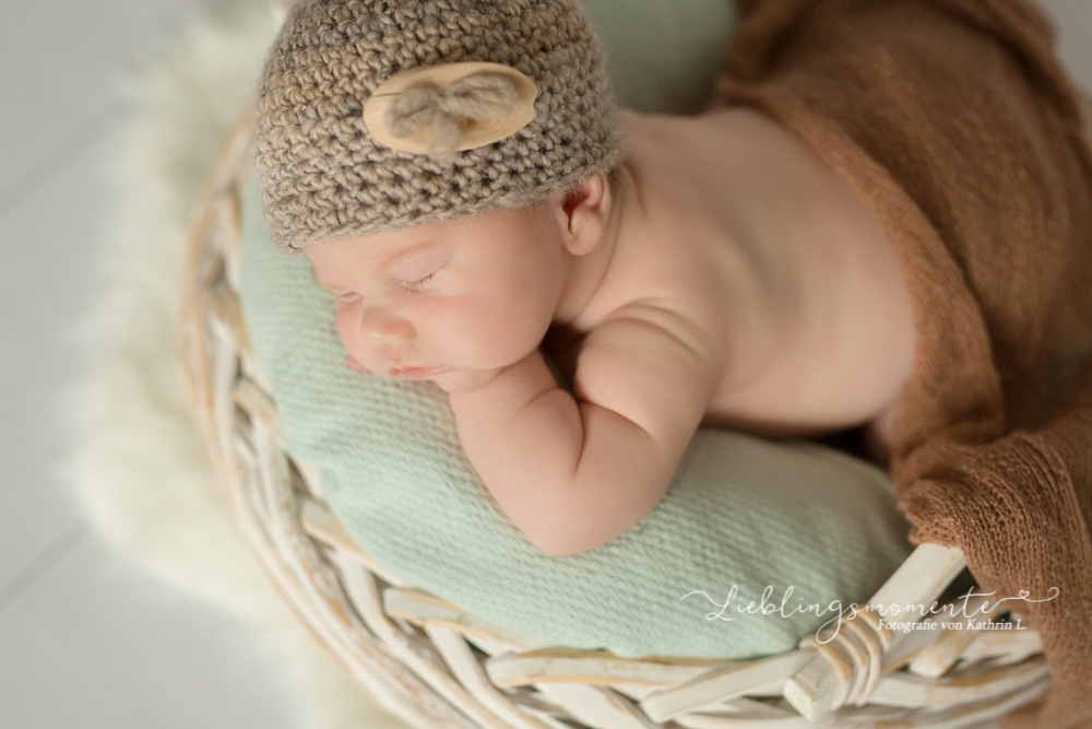 Neugeborenenbilder_fotos_Essen_kettwig_hösel_lintorf_mettmann (9)