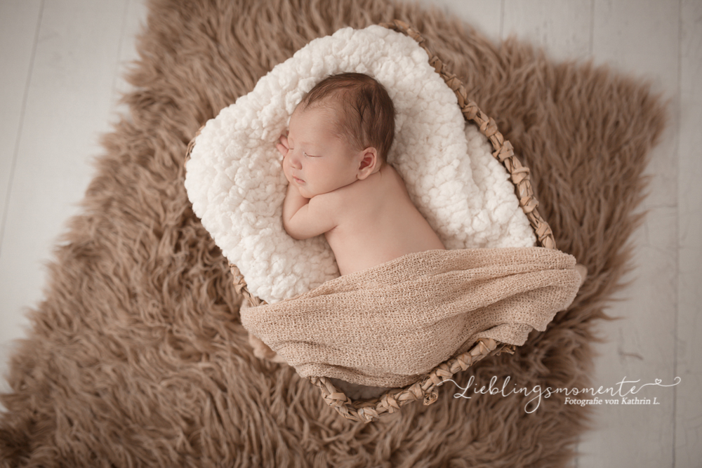 Neugeborenenfotos_fotografin_ratingen_düsseldorf_heiligenhaus_velbert (5)