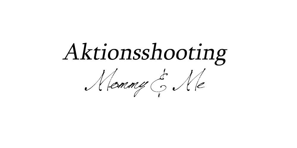 Aktionsshooting