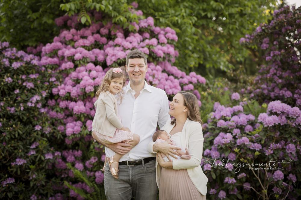 Familienfotograf_ratingen_hoesel_duesseldorf (1)