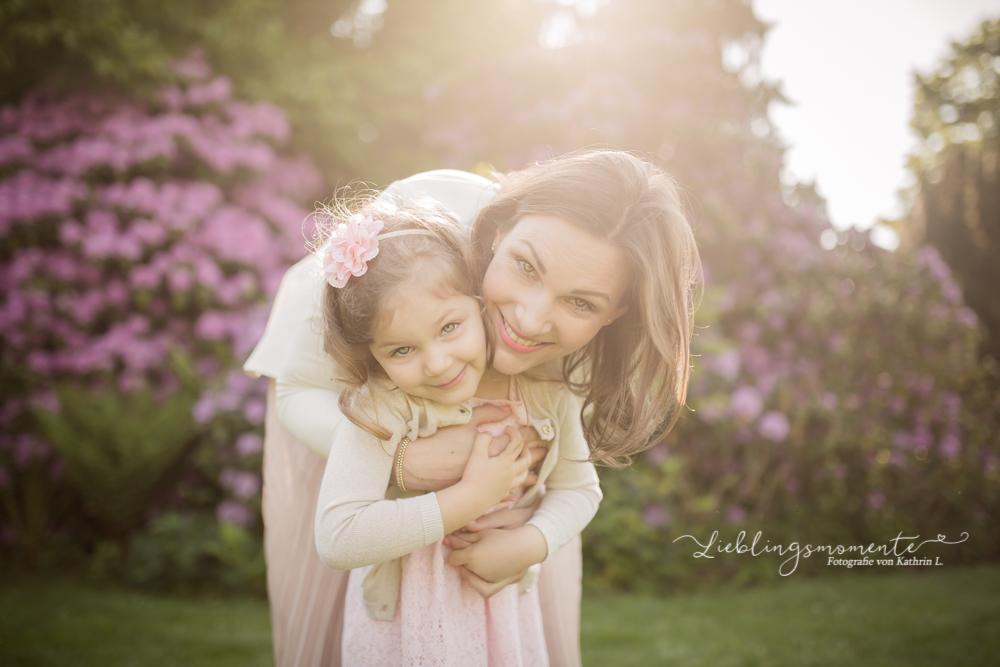 Familienfotograf_ratingen_hoesel_duesseldorf (10)