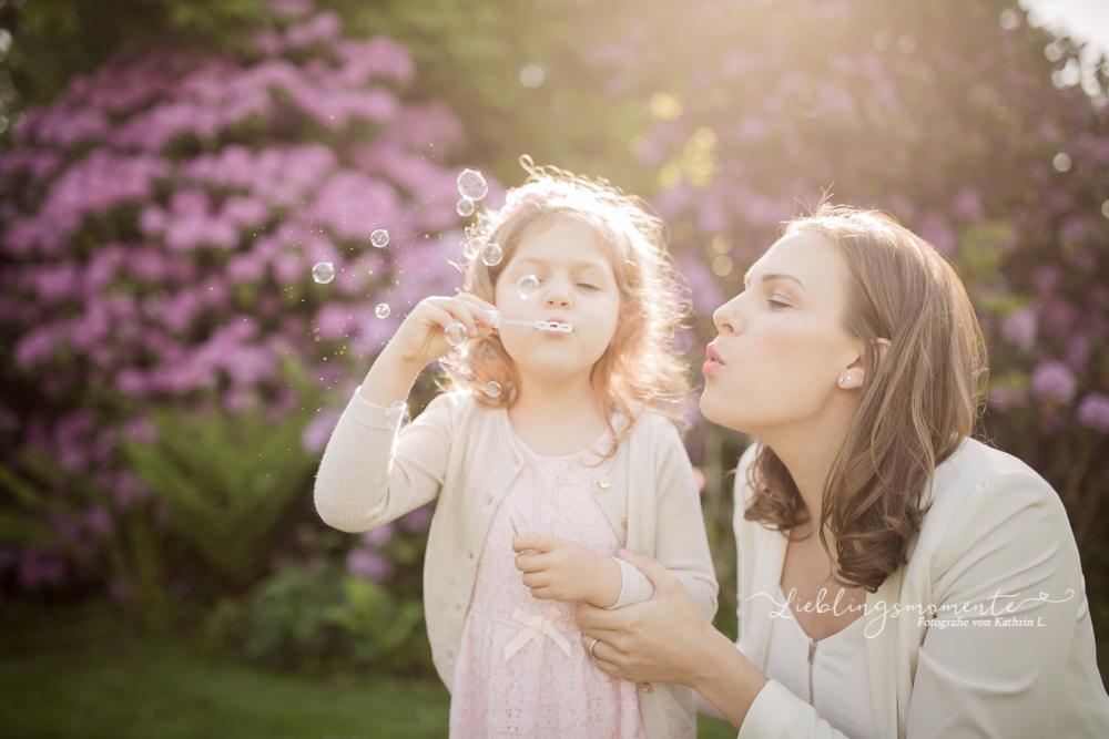 Familienfotograf_ratingen_hoesel_duesseldorf (11)