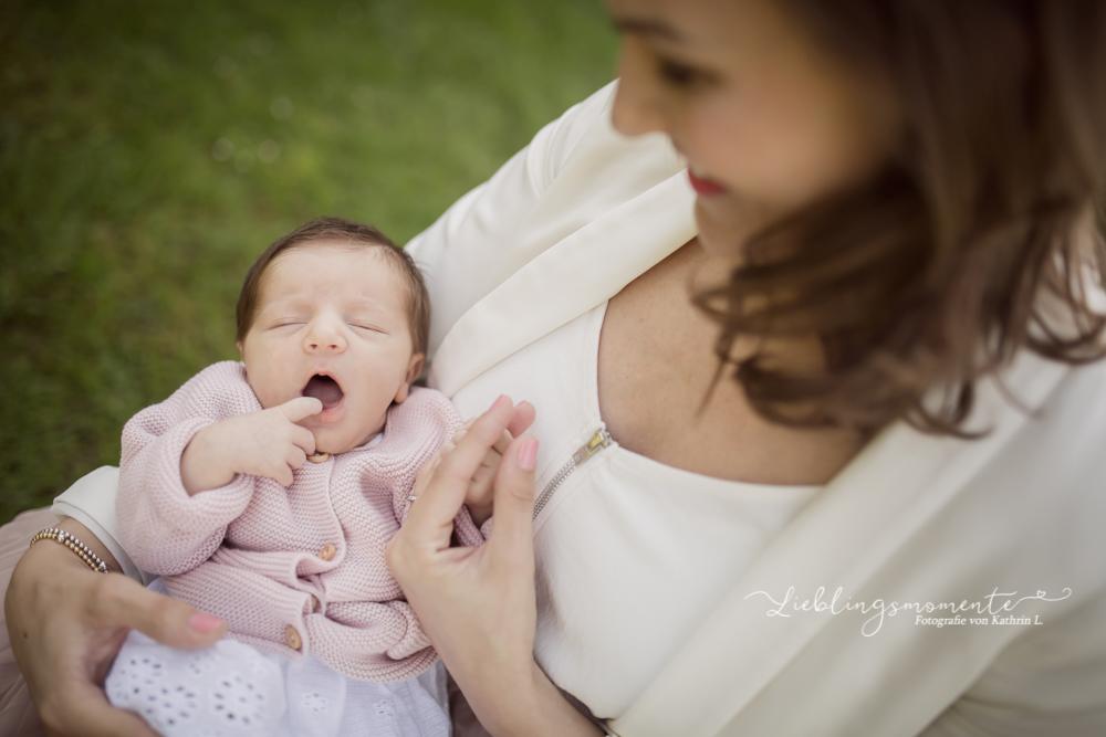 Familienfotograf_ratingen_hoesel_duesseldorf (14)