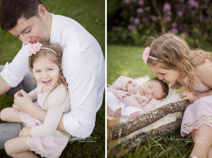 Familienfotograf_ratingen_hoesel_duesseldorf (19)