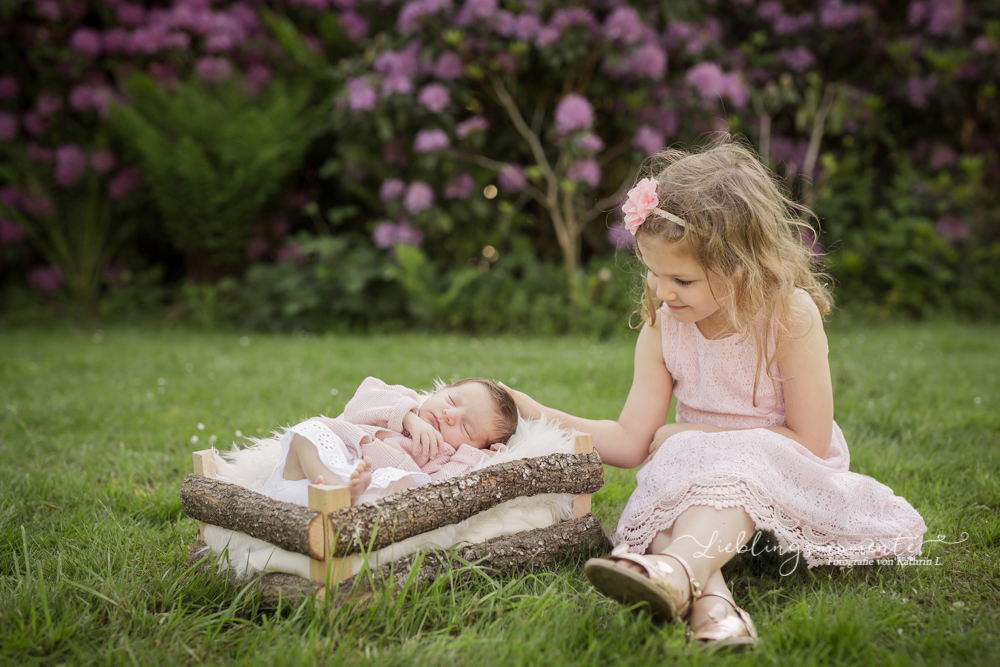 Familienfotograf_ratingen_hoesel_duesseldorf (25)