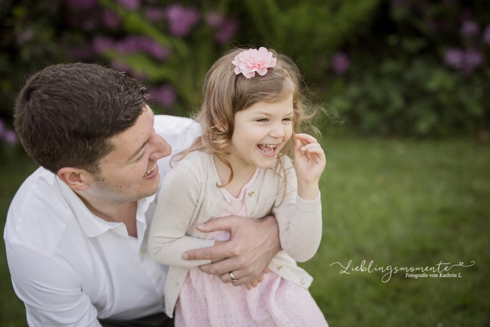 Familienfotograf_ratingen_hoesel_duesseldorf (4)