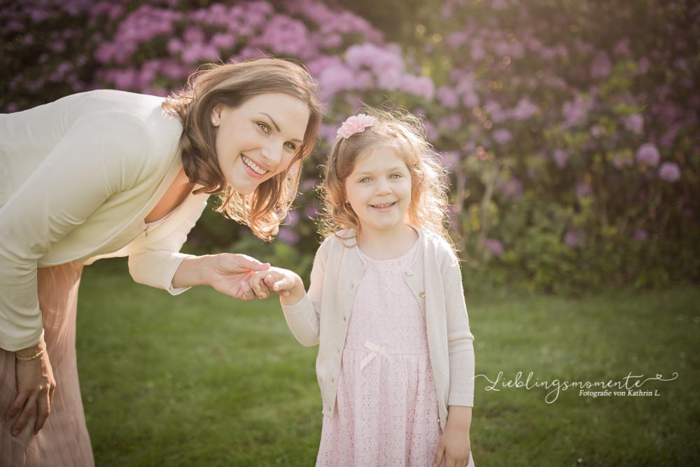 Familienfotograf_ratingen_hoesel_duesseldorf (9)