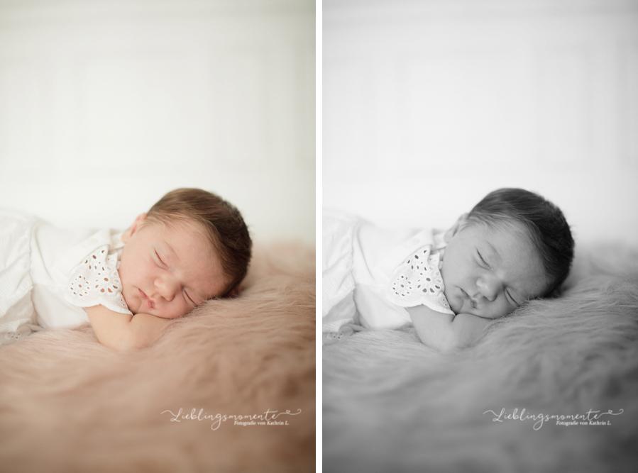 Neugeborenenfotos_fotograf_ratingen_hoesel_duesseldorf_heiligenhaus (11)
