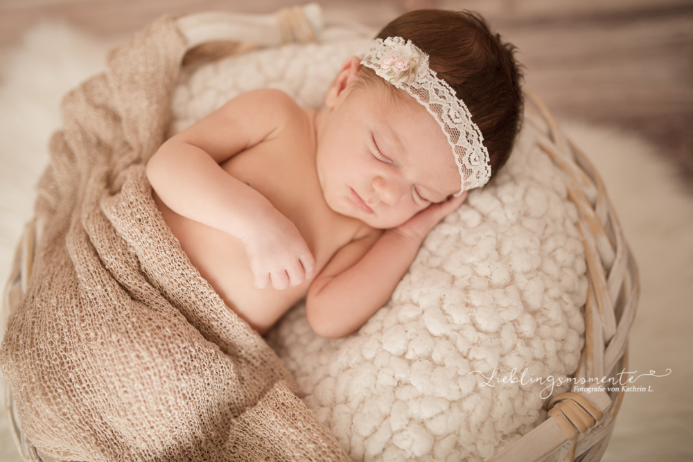 Neugeborenenfotos_fotograf_ratingen_hoesel_duesseldorf_heiligenhaus (13)