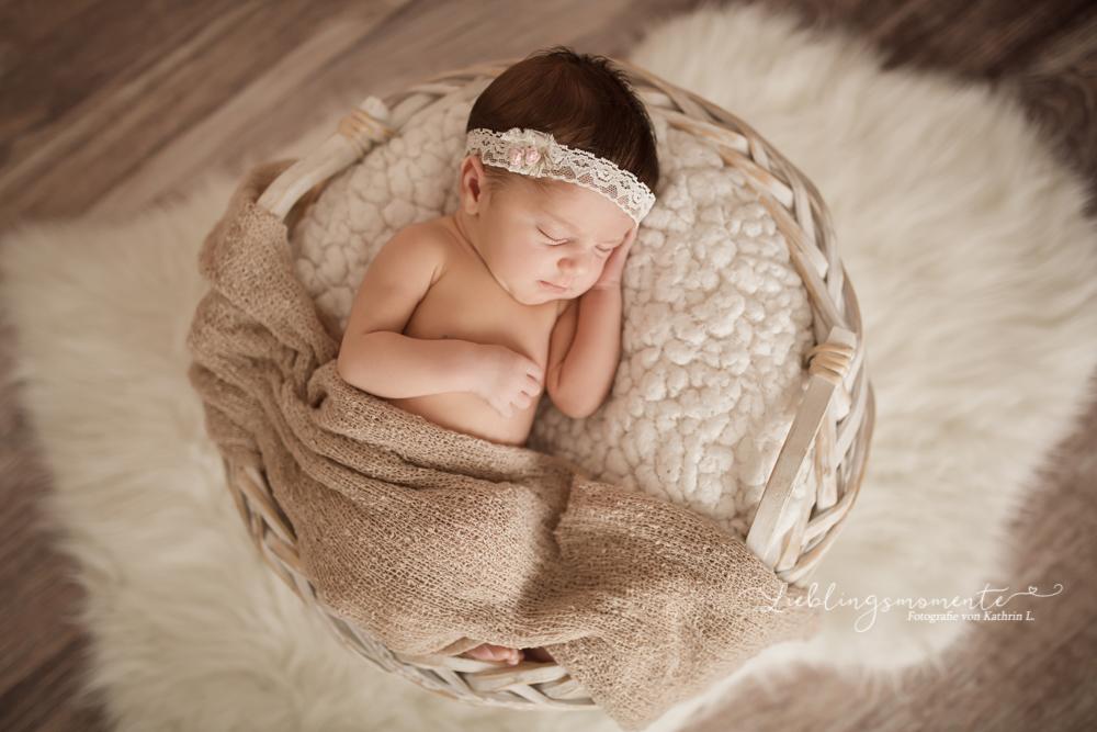 Neugeborenenfotos_fotograf_ratingen_hoesel_duesseldorf_heiligenhaus (14)