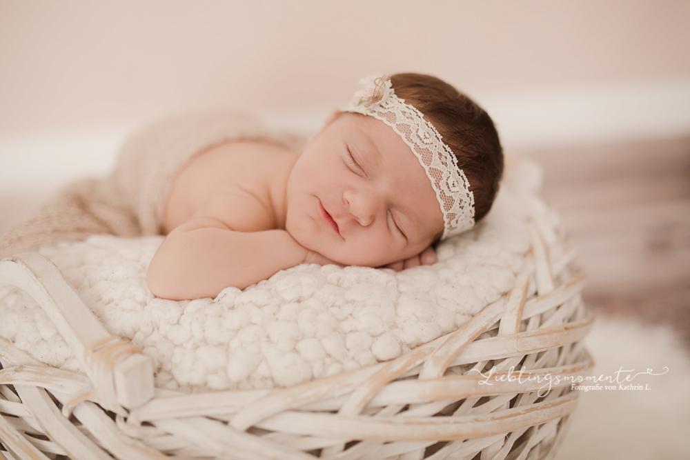 Neugeborenenfotos_fotograf_ratingen_hoesel_duesseldorf_heiligenhaus (15)