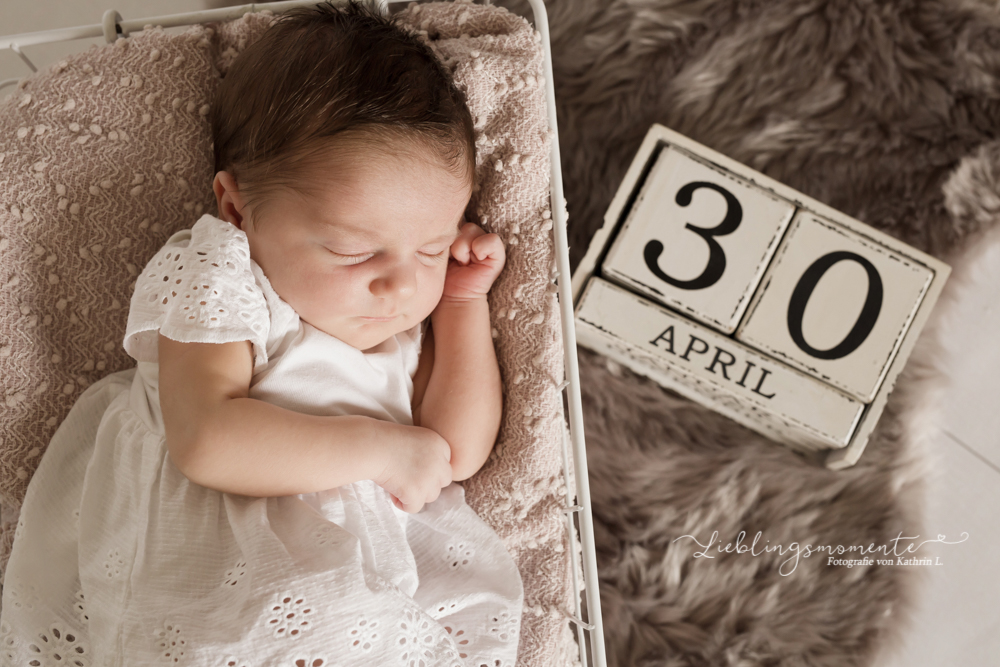 Neugeborenenfotos_fotograf_ratingen_hoesel_duesseldorf_heiligenhaus (5)