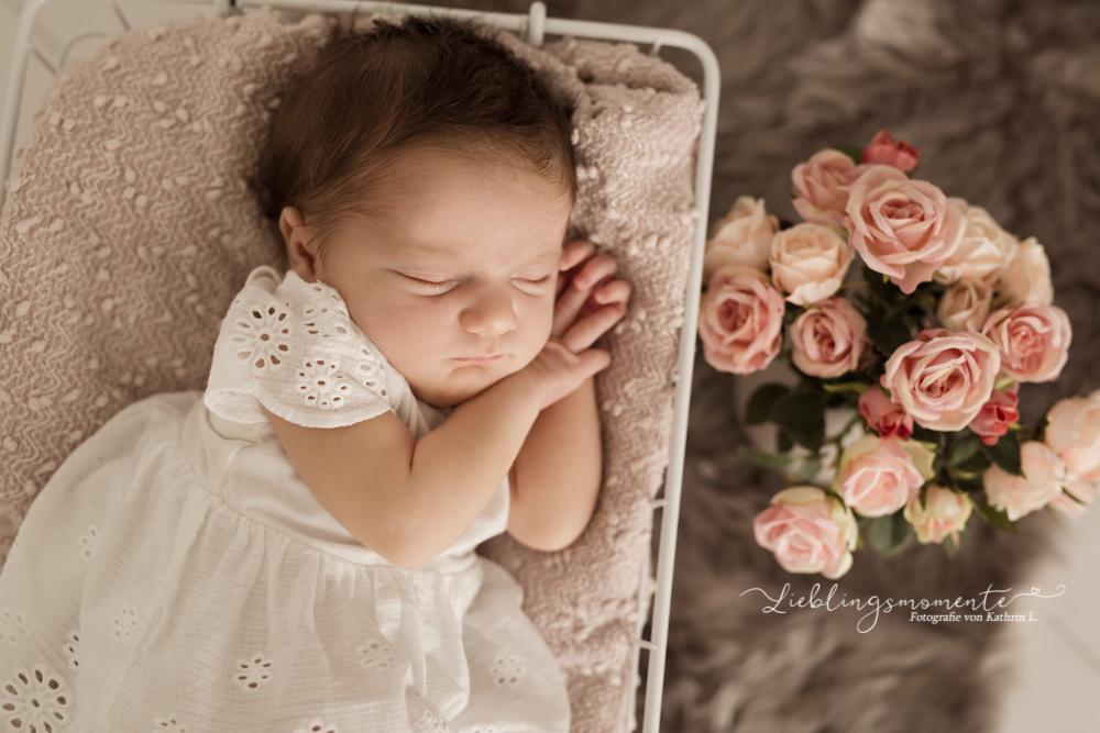 Neugeborenenfotos_fotograf_ratingen_hoesel_duesseldorf_heiligenhaus (7)