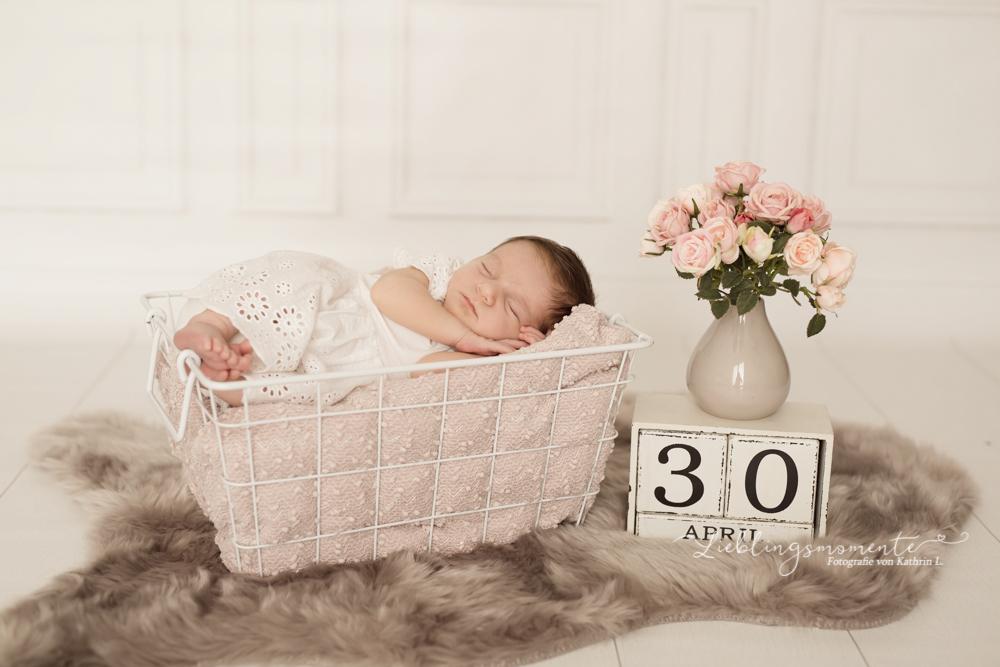 Neugeborenenfotos_fotograf_ratingen_hoesel_duesseldorf_heiligenhaus (8)