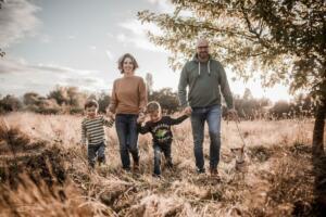 Familie Eisel (64)