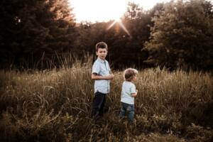 Fotografin Familienfotos fotoshooting ratingen duesseldorf Mettmann essen (18)