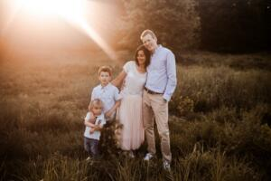 Fotografin Familienfotos fotoshooting ratingen duesseldorf Mettmann essen (21)