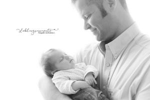 neugeborenenfotografie-ratingen1sw