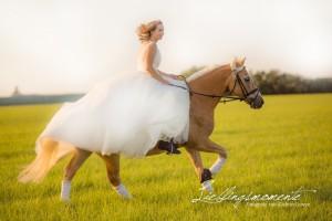 Hochzeit pferd ratingen duesseldorf fotograf (23)