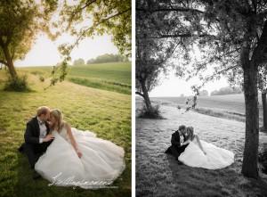 Hochzeitsfotograf ratingen knittkuhle duesseldorf (101)